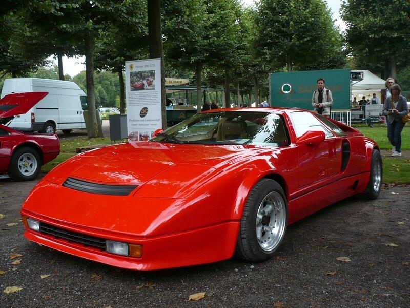 KODIAK F1 1984 Schwetzingen (1)