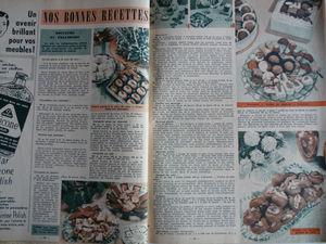 Magazines_10