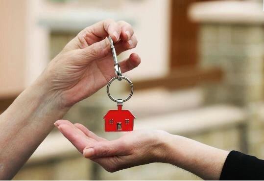 immobilier quel est le fonctionnement du service visale le blog logement d co budget et. Black Bedroom Furniture Sets. Home Design Ideas