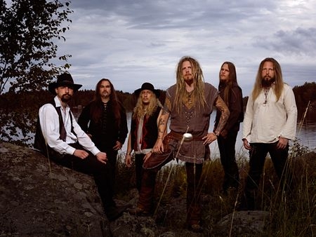 Korpiklaani_2010_promo_photo_E