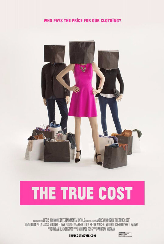 The_True_Cost-323301146-large