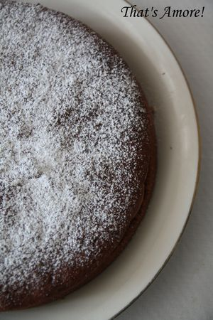 Gateau_mascarpone