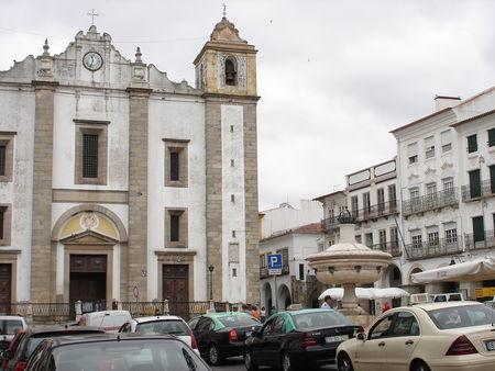 portugal_juillet_08_313