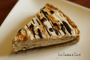 tarte_snickers_coupe