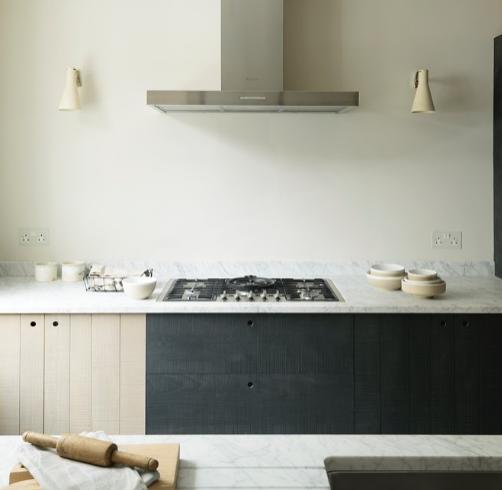 devol kitchen uk (14)