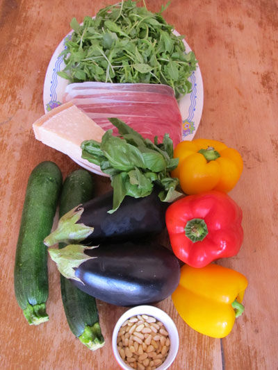 salade_antipasti_ingredients