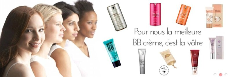 ma_bb_creme_selection