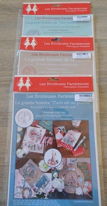 Brodeuses Parisiennes (2)