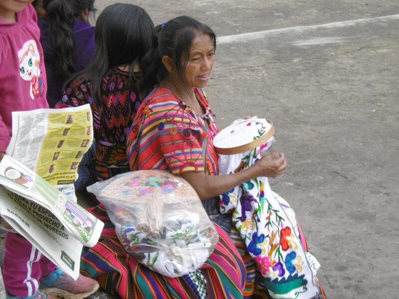 Chichicastenango (3)