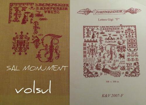 SAL MONUMENT 28