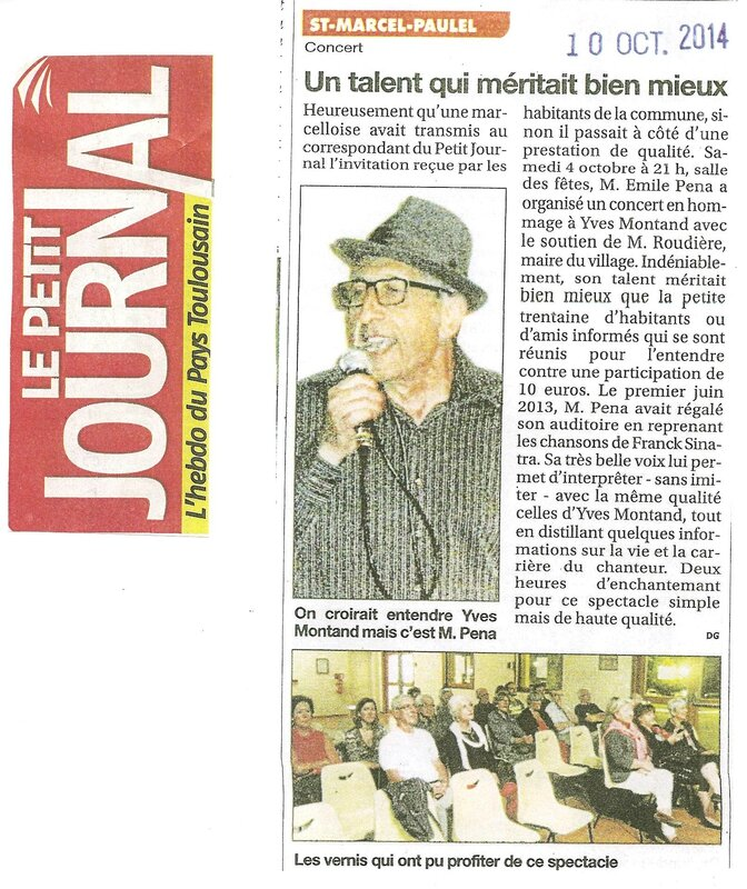 Article concert Montand 001