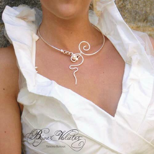 collier-mariage-ondee2