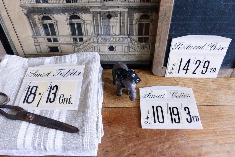 2014-09 Etiquettes de tailleur anglais (4)