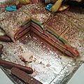 raimboow cake 2