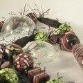 mamzelle_noir_grenat_vert_detail1_reduite