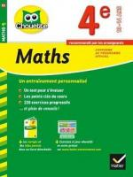 chouettemaths4