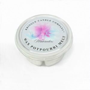 wpm_watercolors__product