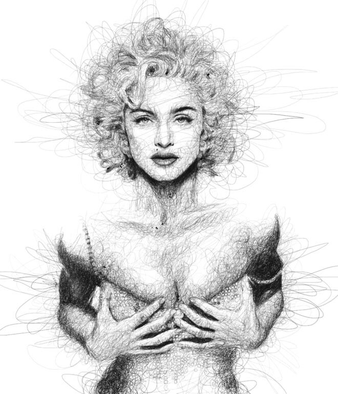 18-scribble-drawing-celebrity-portrait-by-vince-low