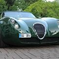 2013-Imperial-Wiesmann Roadster MF4-09-01-08-01-08