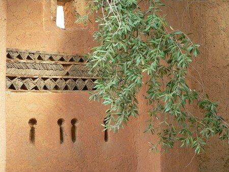 maroc__152_