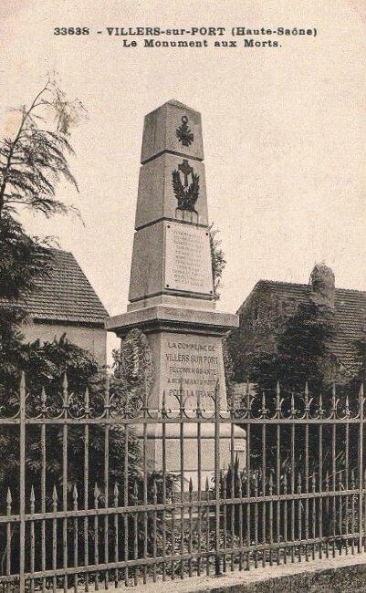 Villers-sur-Port (1)
