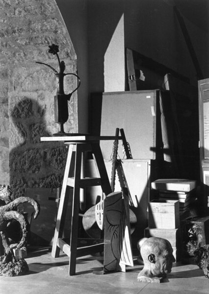 l_atelier_de_sculptures_de_picasso_image_full