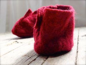 petit-chausson-laine-feutrée-intemporel-bébé-07