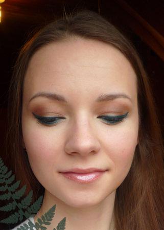 makeup1053