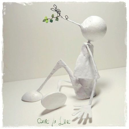 pinocchio-figurine_papier_damelalune-creation_1c