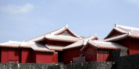 Okinawa_2_165