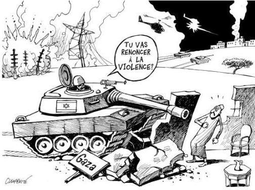 Conflit_Israelo_Palestinien_debat_tank