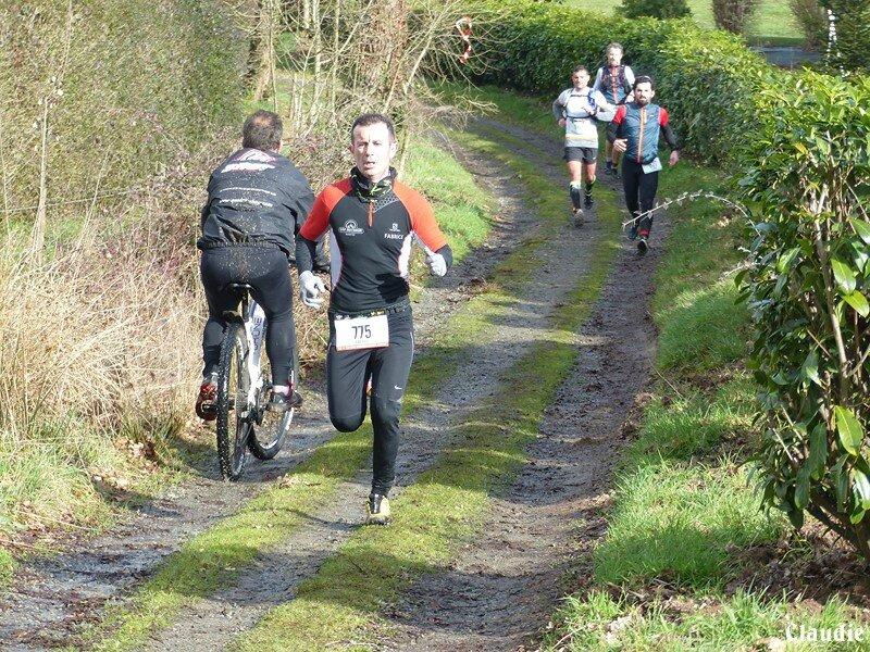 Trail Cormaris (226) (Copier)