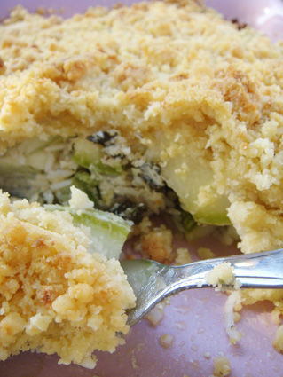 crumble_courgettes_3