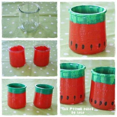 pots pastèque1