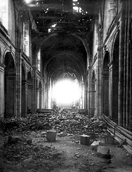 Verdun cathé intérieur3