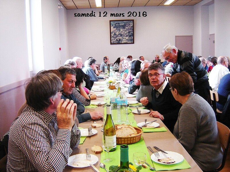 2016-03-12-repas anciens élèves (2)