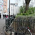 vélo tacheté_4198