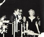 1958_07_08_beverly_hills_hotel_SLIH_party_070_1_with_wilder