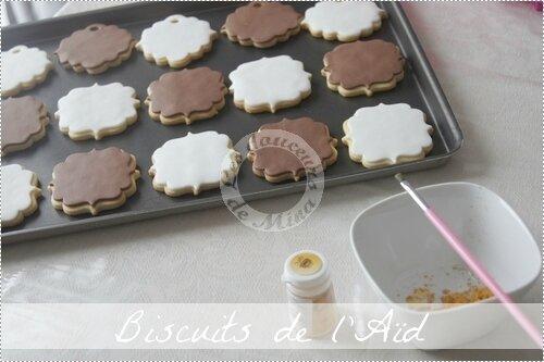 Biscuits_Aïd0003