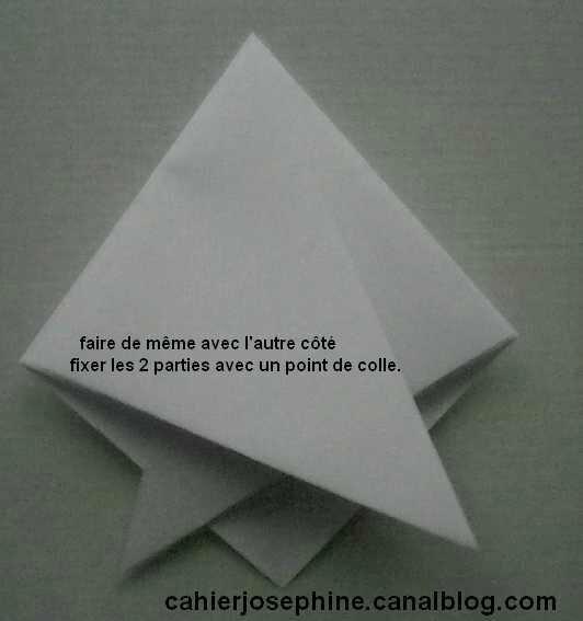 tutopoule04