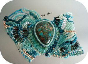 detail_turquoise_0