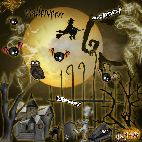 Halloween 2011_kit CDIP_2