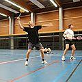 bad-tournoi2008 072