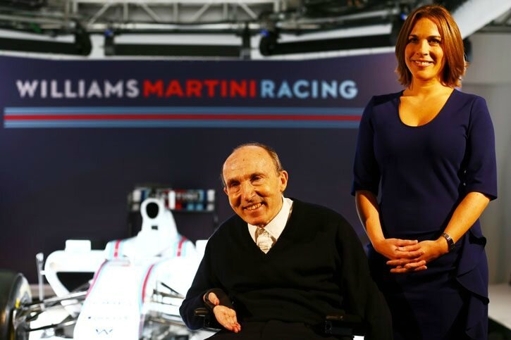 claire williams 2020 1