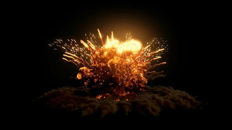 explosion_rnd_2-960x540