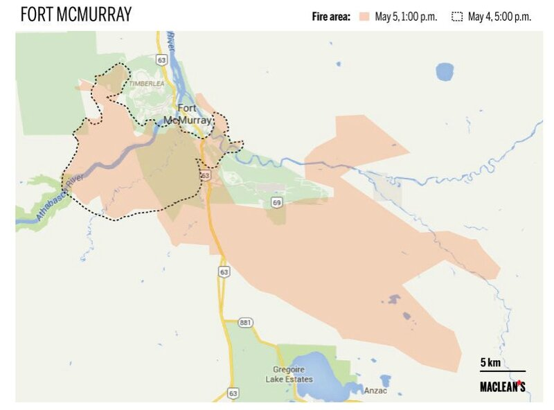 mcmurray-2016fire