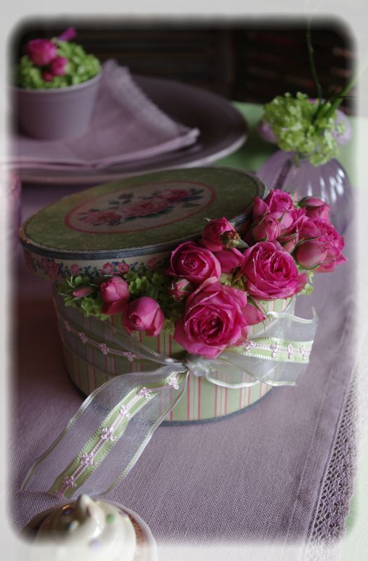 table couleur printemps 036_modifié-1