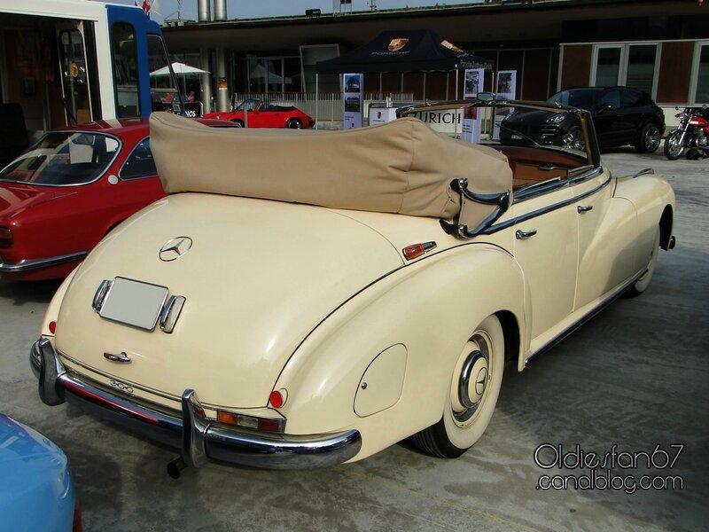 mercedes-300-w186-adenauer-cabriolet-1951-1953-02