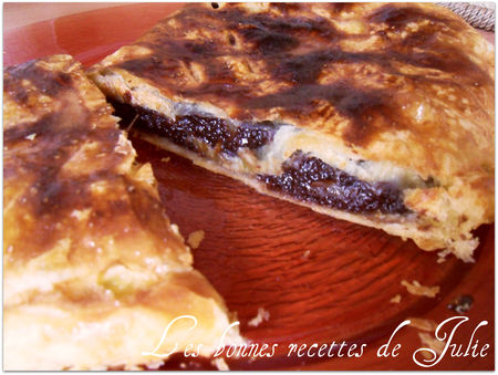 galette_coco_choco_poires_1