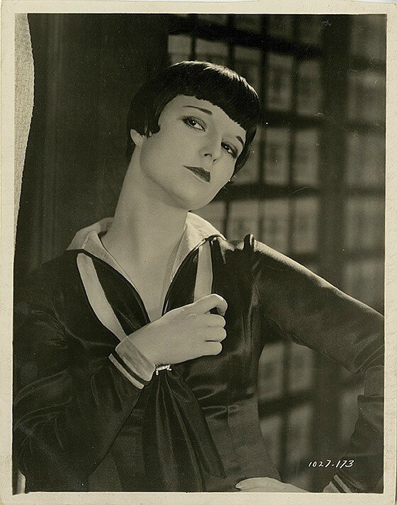lot007-louise_brooks